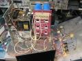k6jca 813 power supply