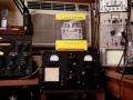 W6VW Stan New Amplifier.